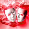 Anonymat et Sécurité sur Internet