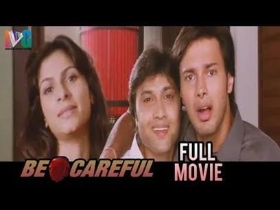 elysium full movie in hindi download hd