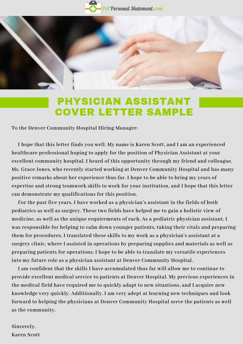 Physician Cover Letter Sample from img.scoop.it