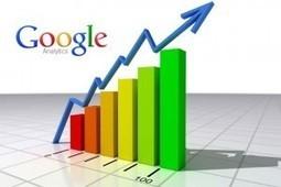 New Google Analytics: Implementation – Part 2 | SocialSEO | Scoop.it