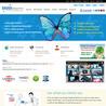 B2Bdatapartners - the world's b2b marketing partner