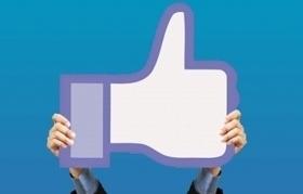 9 Tips to Power Up Your Social Media [+1 From Marty] | Social Media e Innovación Tecnológica | Scoop.it