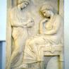 Class 9 Ancient Greek Art