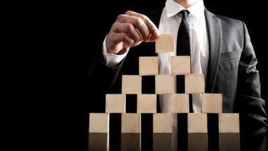«Transformer la relation hiérarchique plutôt que la remplacer» | Leadership & Change Management | Scoop.it