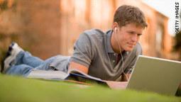 Employers on online education - CNN.com   Digital Education Strategies   Scoop.it