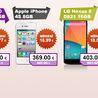 Lielākais interneta veikals Latvijā
