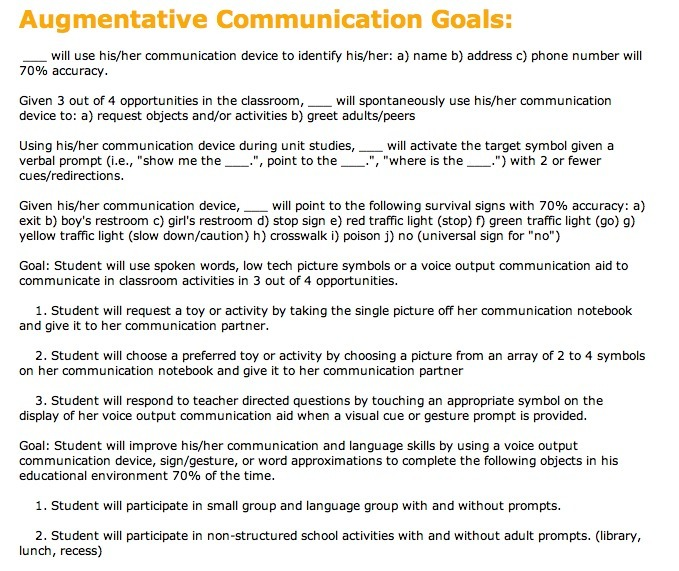 communications goal essay Free essay: team communication teamwork is very important when it  it is not  unusual to see people working in teams to accomplish certain goals and tasks.