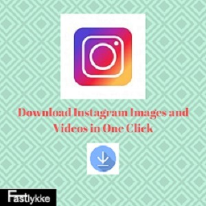 Download Fastylykke Apk