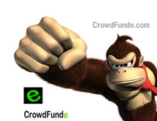CrowdFunde Pitch To Triangle Startup Factory 2.10.14 | Curation Revolution | Scoop.it