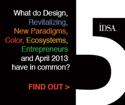 Rethinking Design Thinking - Core77 | design thinking for innovation by education | Scoop.it