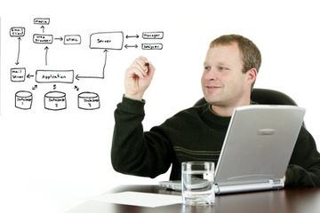 Comment Devenir Riche en 24h et Voir Son Site Premier sur Google? | WebZine E-Commerce &  E-Marketing - Alexandre Kuhn | Scoop.it