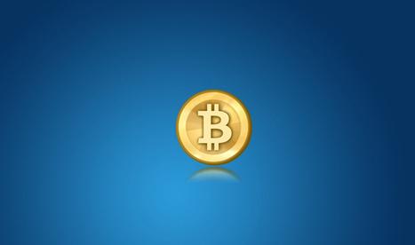 Qu'est ce que le Bitcoin et comment l'utiliser ? - FunInformatique | Au fil du Web | Scoop.it