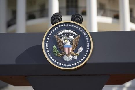 The White House is Worth $400 Million@offshore stockbroker   Offshore Stock Broker   Scoop.it