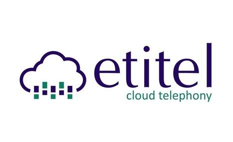 ETITEL Plan for US Toll Free Number, Virtual PB