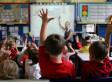 Getting Teacher Development Right | Edu Tech For Development | Scoop.it