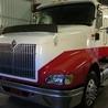 Used Freightliner Trucks for sale