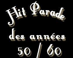 Hit_Parade   Vintage, Robots, Photos, Pub, Années 50   Scoop.it