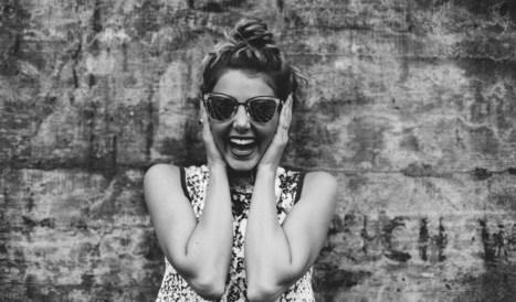 Quer vender mais? Mantenha os clientes felizes. | Consumer behavior | Scoop.it