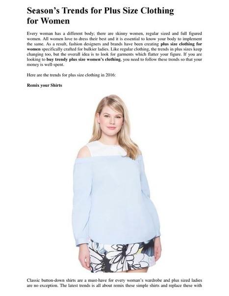 b51594a720f plus size clothing for women.pdf