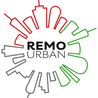 REMOURBAN - Accelerating smart urban transformation - Newsletter No.3 - November 2016