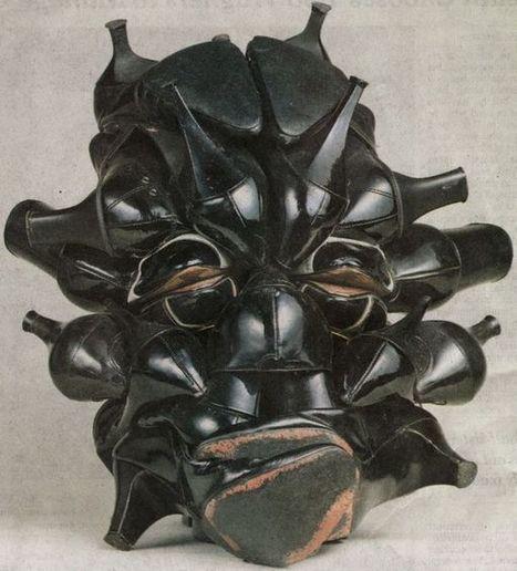 My Top Ten Black Contemporary Artists   Michael Owens   Contemporary Art hh   Scoop.it