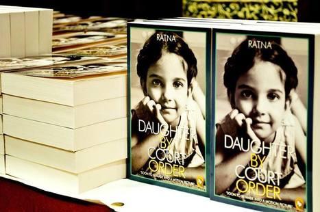 marathi shabdkosh free download pdfgolkes