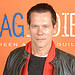 Buick unveils 'your kind of luxury' TV campaign for Final Four with Kevin Bacon voiceover   Detroit Free Press   Inside Voiceover—Cutting-edge Insights + Enlightening, Entertaining News for Voiceover Professionals   Scoop.it