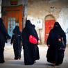 Girls of Riyadh: Women's Rights in Saudi Arabia