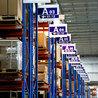 Freight Forwarding Benefit