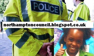 N.Godwell | Northamptonshire County Council (UK) | Scoop.it