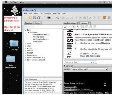 download novel confeito pdf to jpg