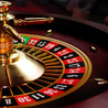 Online Casino Updates
