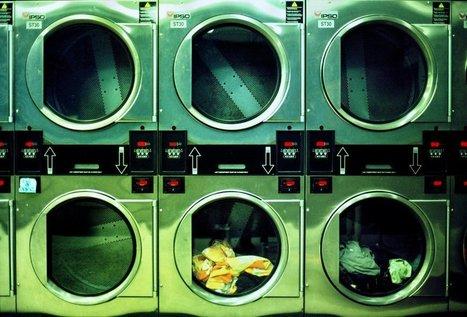 Openwashing   Documentation électronique   Scoop.it