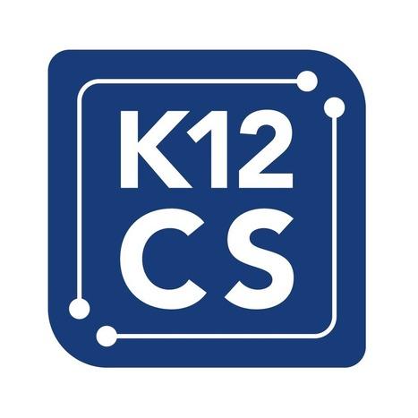 K–12 Computer Science Framework | NOLA Ed Tech | Scoop.it