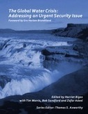 UN Documentation on Water and Sanitation | Global health and human development in Victoria | Scoop.it