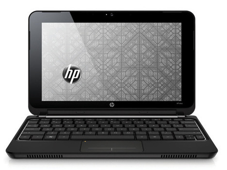 Shootout! R4K Laptop vs. Netbook vs. Tablet | Gear and gadgets | Scoop.it