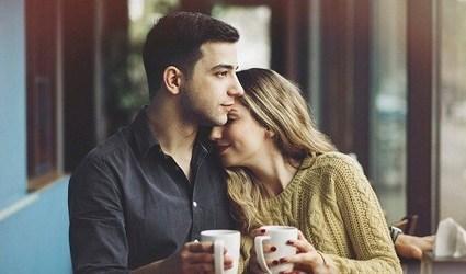 hannah douglass dating