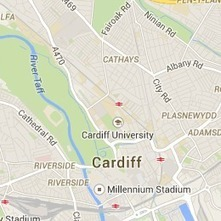 CoPilot comes to Cardiff - Open Educational Resources (OERs) | eLearning tools | Scoop.it