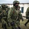 Ukrainian Crisis