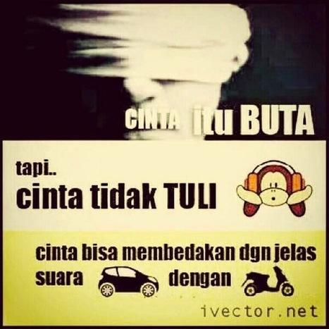 Gambar Meme Lucu Dp Bbm Gokil Unik Foto Dp Bb