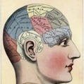 What Kids Should Know About Their Own Brains | Mind, Brain, and Teaching | Scoop.it