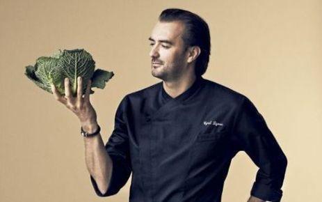 Gastronomie : le terroir en vedette | Epicure : Vins, gastronomie et belles choses | Scoop.it