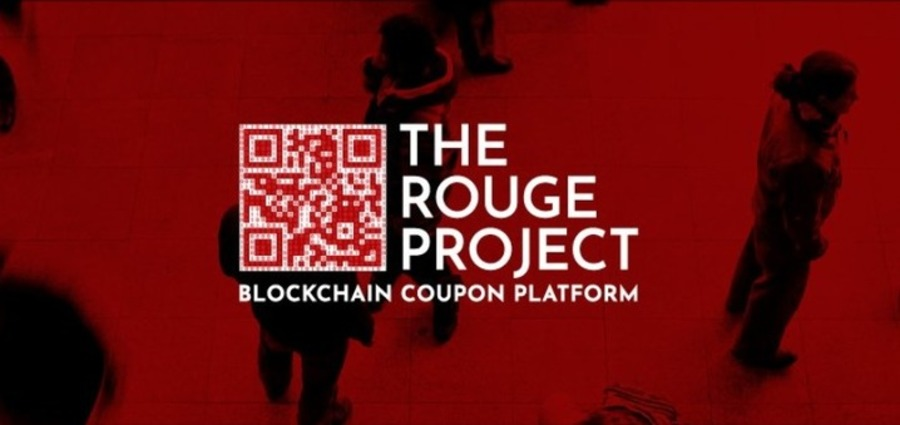 Blockchain in the martech digest scoop blockchain startup rouge the future of digital marketing the merkle fandeluxe Image collections