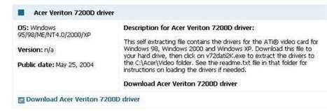 Download driver acer n15235 icsteelibenches download driver acer n15235 fandeluxe Images