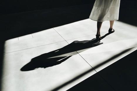 Darling Ghost – The Coffeelicious | metrobodilypassages | Scoop.it