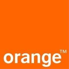 Orange propose le paiement sécurisé sur Facebook | Banking The Future | Scoop.it