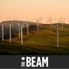 Energy&Environment