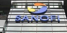 Sanofi mise 1 milliard de dollars sur l'américain Alnylam   Les Sanofi   Scoop.it