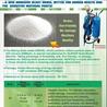 Alekogreenenergy