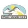Pacific Couriers